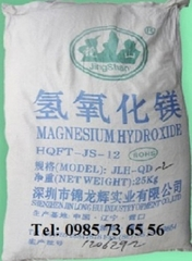 bán Magie hydroxit, Magnesium hydroxide, Mg(OH)2
