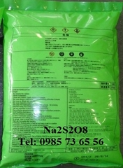 bán sodium persulfate, bán sodium persulphate, bán natri pesunphat, bán natri persulphate, bán na2s2o8