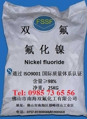 bán Nickel Fluoride, Nickel(II) fluoride, nickelous fluoride, NiF2