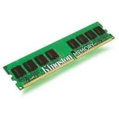 DDRam3 Kingston 4G/1600