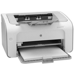 Máy in HP LaserJet Pro P1102 In