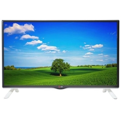 TV LED LG 32LB552A 32 INCH HD READY