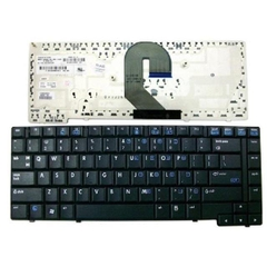 Keyboard Notebook HP 6530S