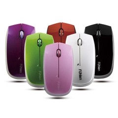 Mouse Fuhlen A20G Optical Wireless