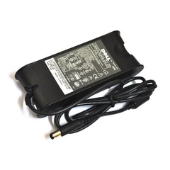 Adapter Dell 19.5V-4.62A