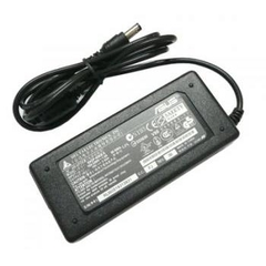 Adapter Asus 19V-3.42A 70W