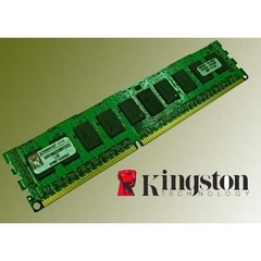 DDram III Kingston 2Gb