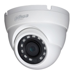 Camera IP Dome hồng ngoại 2.0 MP DH-IPC-HDW4231MP