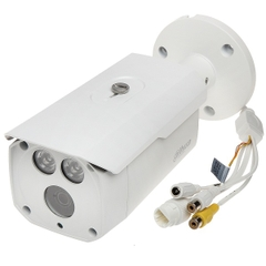 Camera IP hồng ngoại 2.0 MPixel DH-IPC-HFW4231DP-AS