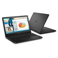 Dell Inspiron 15 3558 (P9DYT1)