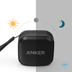 Loa Bluetooth Anker SoundCore Sport