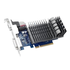 ASUS GeForce® GT 710 2GB DDR3