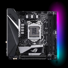 Mainboard Asus Rog Strix B360-I Gaming