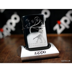 Zippo Together Forever 2