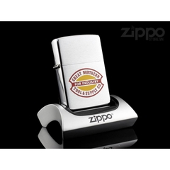 Zippo Cổ Great Northern 1976