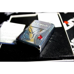 Zippo Playboy Limited Edition 2007