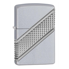 Zippo 2016 Collectible of the Year Armor Facet