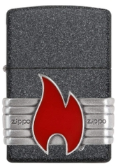 Zippo Flame Lighters 29663 1