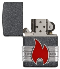 Zippo Flame Lighters 29663 2