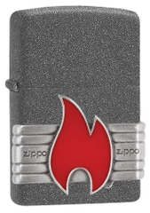 Zippo Flame Lighters 29663
