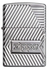 Zippo Logo Design Lighters 29672 1