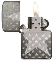 Zippo Replica Lighters 29680 2