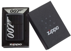Zippo James Bond Lighters 29718 5