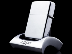 Zippo Cổ White Supper Power 47-49 4