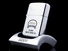 Zippo Cổ White Supper Power 47-49 2