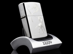 Zippo Together Forever 1