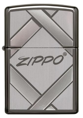 Zippo Unparalleled Tradition 20969 1