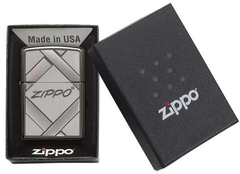 Zippo Unparalleled Tradition 20969 4