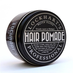 Water based Pomade - Lockhart's Pomade