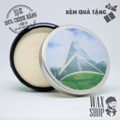 Summit Water Based Pomade