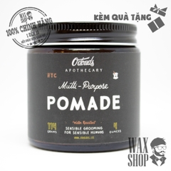 O'Douds Pomade Multy Purpose