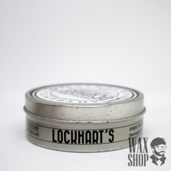 Light Hold - Lockhart Pomade