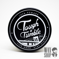 Solid & Shine - Tough & Tumble