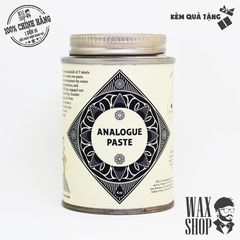 Analogue Paste Pomade