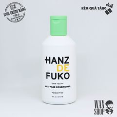 Anti Fade Conditioner - Hanz De Fuko