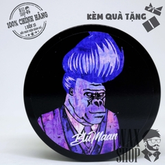 Blumaan Fifth Sample  - Styling Mask Pomade