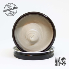 Travel Clay Pomade - Arcadian