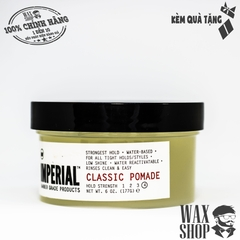 Classic Pomade - Imperial