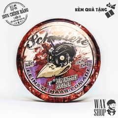 Schmiere Pomade Zombie Strong Pomade