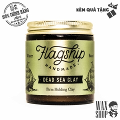 Flag Ship Dead Sea Clay