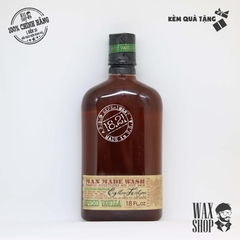 Spiced Vanilla Man Made Wash - 1821 Man Made