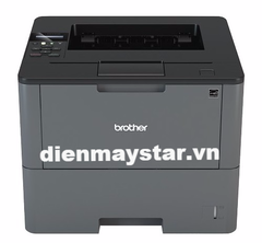 Máy in laser Brother HL-L6200DW