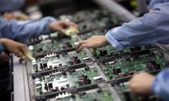 Điện tử cơ bản: Các linh kiện điện tử cơ bản