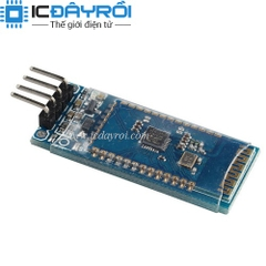 BT06 Bluetooth serial module wireless