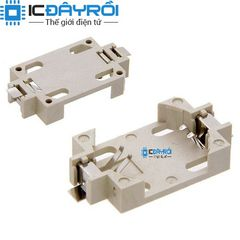 CR2032 Battery Holder BS-6