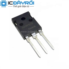 H20R1202 IGBT 20A 1200V TO-247